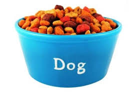 How to Find Quality Dog Food